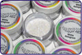Rainbow-Dust-Decorative-Sparkles