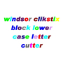 Clikstix-Block-Alphabet-Lowercase