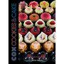 Cox-Cookies-&-Cake-Eric-Lanlard-&-Patrick-Cox
