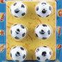 Voetbal-kaarsjes-6-delig
