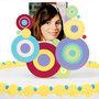 Wilton-Photo-Cake-Topper-Sweet-Dots