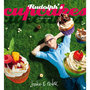Rudolphs-Cupcakes-Rudolph-van-Veen